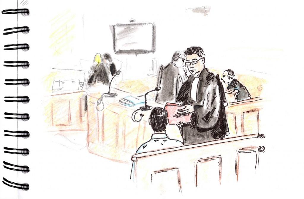 Assises-Tribunal-Niort-21-avril-2015_ crayon + aqua