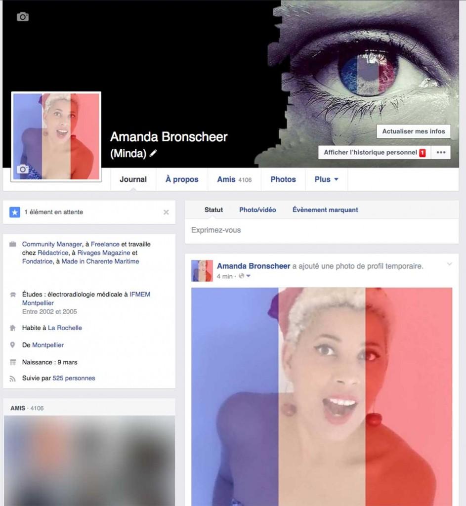 Amanda-Bronscheer-community-manager-La-Rochelle