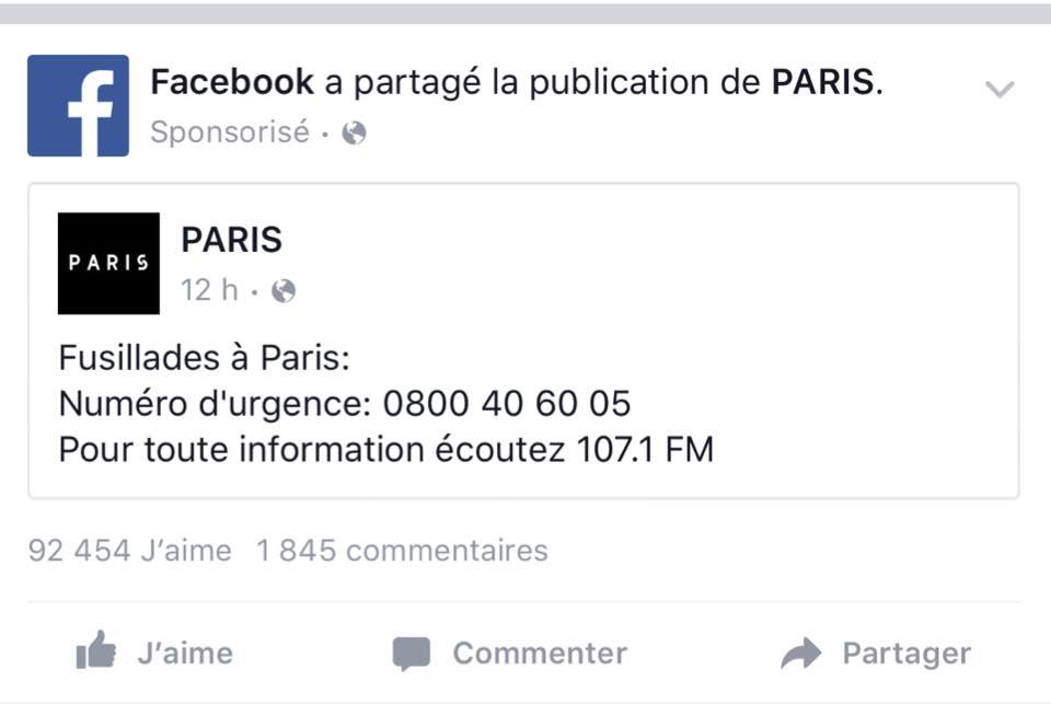 Facebook-soutient-les-victimes-et-leurs-proches-attentats-paris-13-novembre-2015