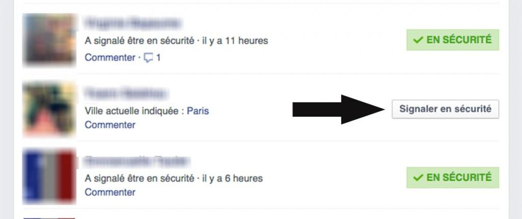indiquer-qu-un-proche-est-en-securite-safety-check-facebook