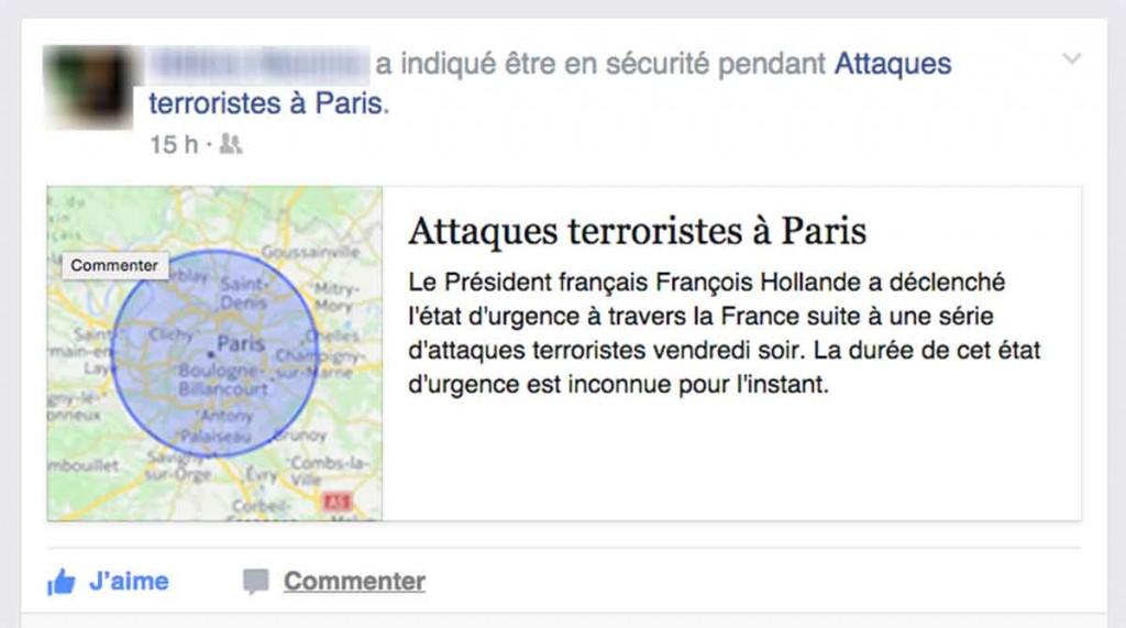 signaler-etre-en-securite-pendant-Attaques-terroristes-Paris