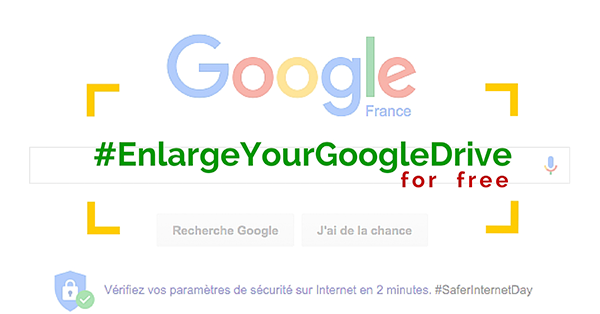 augmenter-gratuitement-google-drive