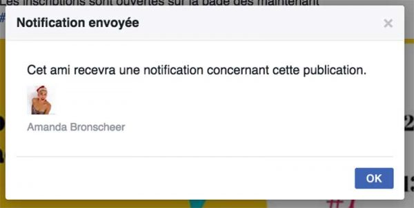confirmation-envoi-notification-speciale-sur-Facebook