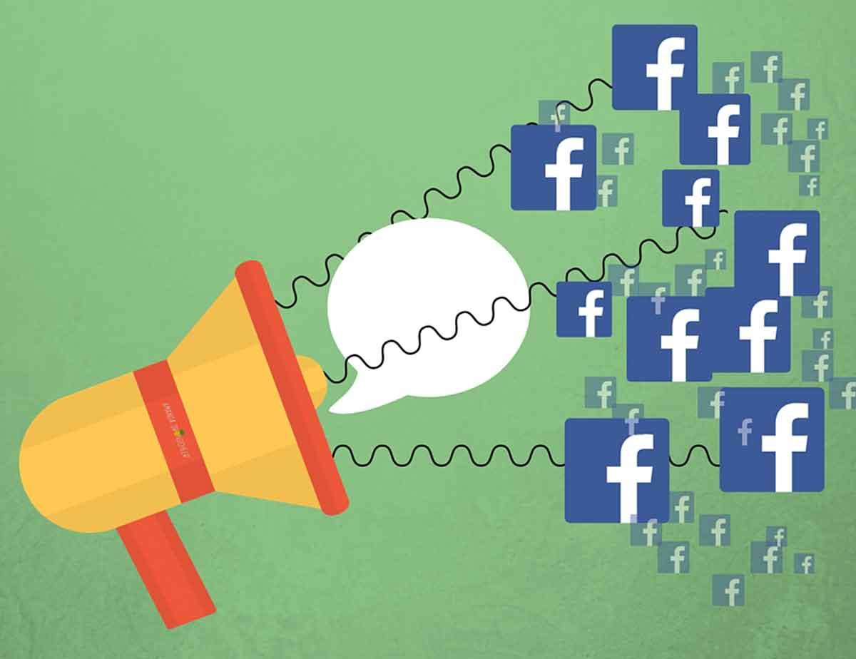 viralite-facebook